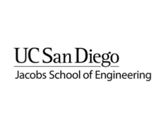 Grand Challenges - University of California, San Diego