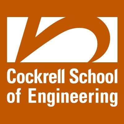 cockrell institution about engineering graduate student software essay