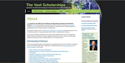 Vest Scolarship Print Screen.jpg