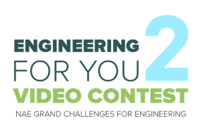 Texas Students Win Best Video Overall Category in Engineering for You Video Contest; $55,000 in Prizes Given to Contest Winners