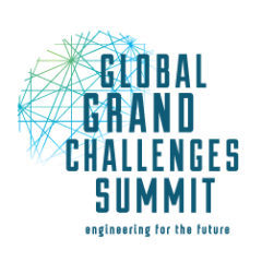 Call applications: 2017 Global Grand Challenges Summit Student Day Business Competition