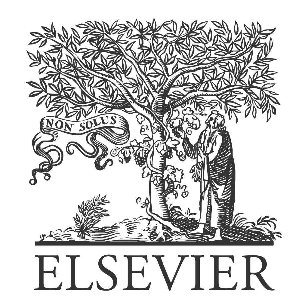 Elsevier Launches Engineering Academic Challenge for Next Generation of Engineers