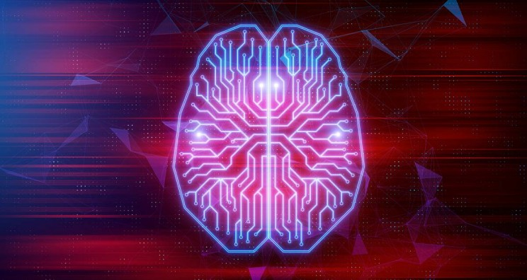 Researchers Begin the Early Stages of Creating a Brain-like Computing Chip